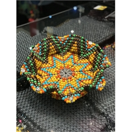 MANDALA JULIANA